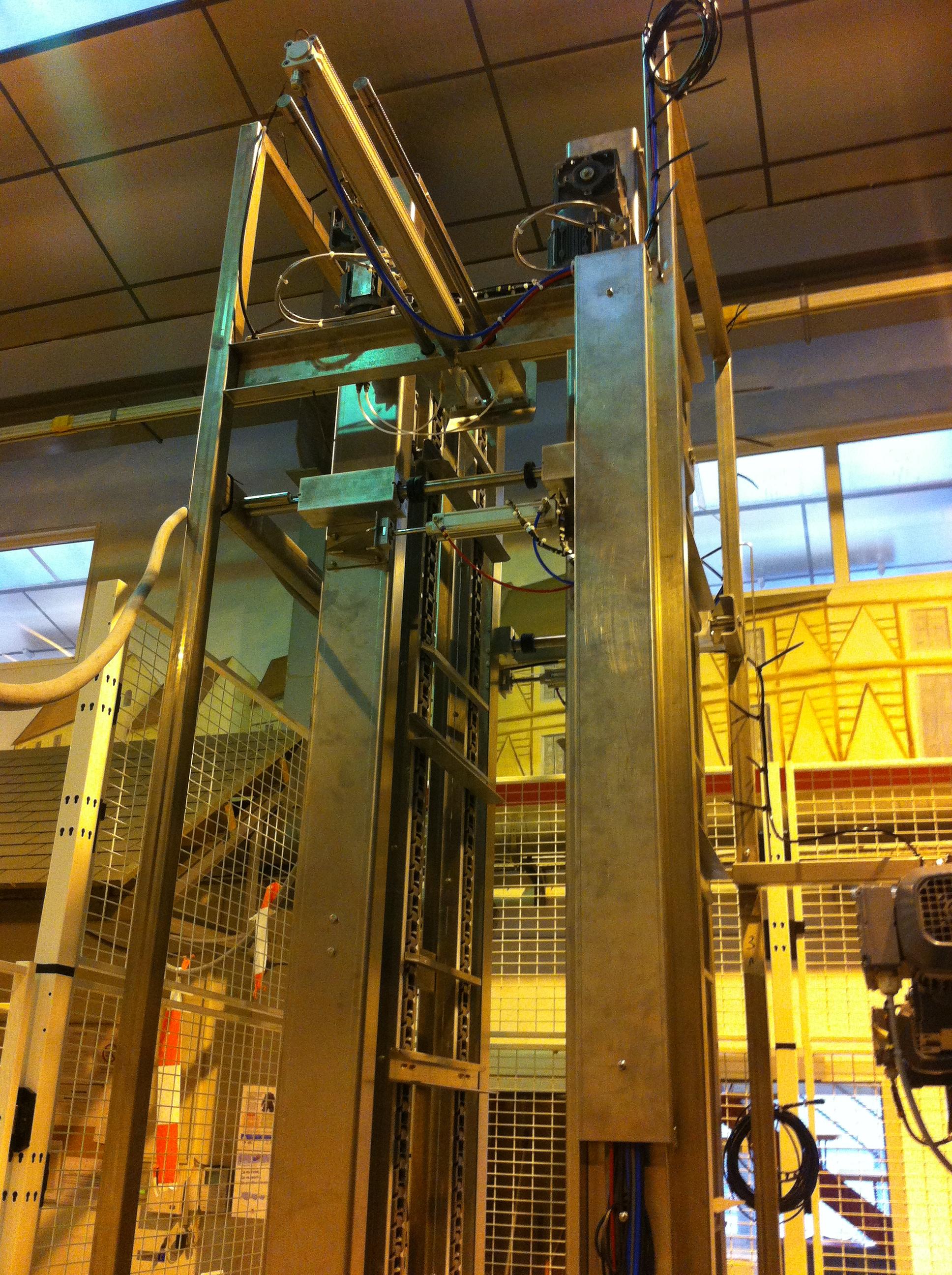 Elevateur-industrie-lmpa