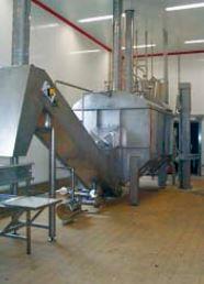 appareil-recupration-jus-cuisson-agroalimentaire