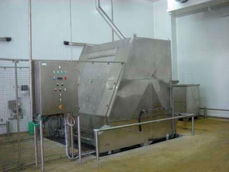 cabine-de-lavage-pour-cuve-1000-litres