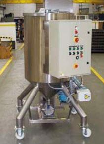 cuve-de-stockage-thermostatee