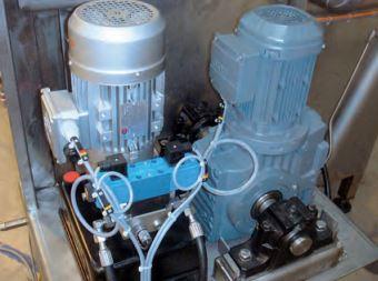 echaudeur-basculement-panier-systeme-pneumatique-ou-hydraulique