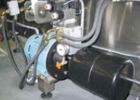echaudeur-centrale-hydraulique