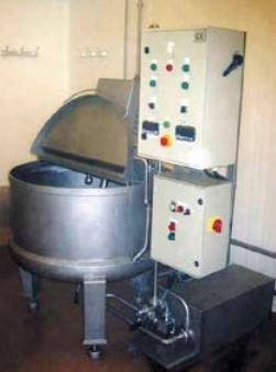 fondoir-cuisson-agroalimentaire