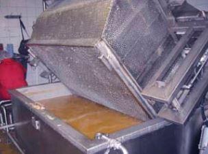 marmite-de-cuisson-agro