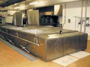 marmite-piano-cuisson-refroidissement