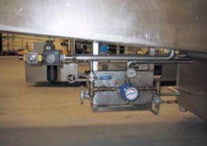 tunnel-de-lavage-plaques-eau-recyclee