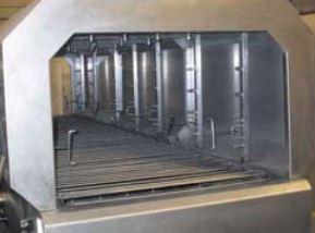 tunnel-lavage-caisses-fonctionnement