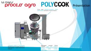 PolyCook